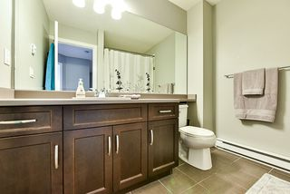 """Photo 12: 4 20822 70 Avenue in Langley: Willoughby Heights Townhouse for sale in """"PRELUDE"""" : MLS®# R2388543"""