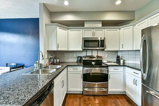 """Photo 8: 4 20822 70 Avenue in Langley: Willoughby Heights Townhouse for sale in """"PRELUDE"""" : MLS®# R2388543"""