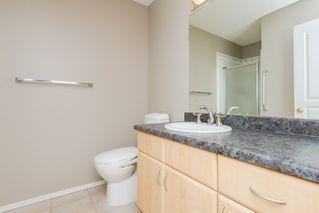 Photo 14: 41 8 DECHENE Road in Edmonton: Zone 20 House Half Duplex for sale : MLS®# E4166259