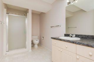 Photo 25: 41 8 DECHENE Road in Edmonton: Zone 20 House Half Duplex for sale : MLS®# E4166259