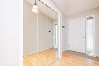 Photo 2: 41 8 DECHENE Road in Edmonton: Zone 20 House Half Duplex for sale : MLS®# E4166259