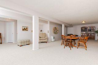 Photo 21: 41 8 DECHENE Road in Edmonton: Zone 20 House Half Duplex for sale : MLS®# E4166259