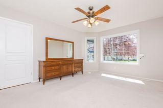 Photo 11: 41 8 DECHENE Road in Edmonton: Zone 20 House Half Duplex for sale : MLS®# E4166259