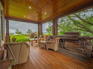 Photo 14: 54522 Ste Anne Trail: Rural Lac Ste. Anne County House for sale : MLS®# E4166282