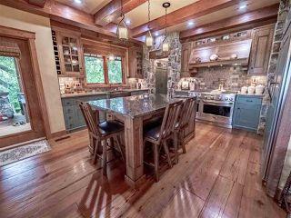 Photo 10: 54522 Ste Anne Trail: Rural Lac Ste. Anne County House for sale : MLS®# E4166282