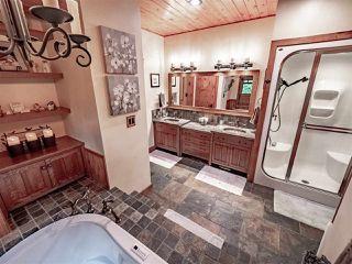 Photo 19: 54522 Ste Anne Trail: Rural Lac Ste. Anne County House for sale : MLS®# E4166282