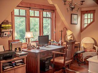 Photo 22: 54522 Ste Anne Trail: Rural Lac Ste. Anne County House for sale : MLS®# E4166282