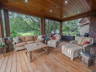 Photo 15: 54522 Ste Anne Trail: Rural Lac Ste. Anne County House for sale : MLS®# E4166282
