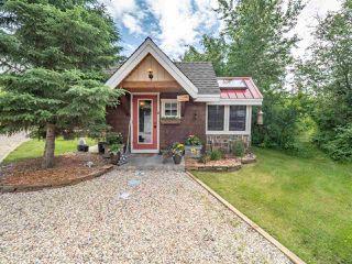 Photo 21: 54522 Ste Anne Trail: Rural Lac Ste. Anne County House for sale : MLS®# E4166282
