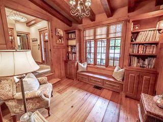 Photo 16: 54522 Ste Anne Trail: Rural Lac Ste. Anne County House for sale : MLS®# E4166282