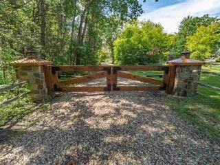 Photo 29: 54522 Ste Anne Trail: Rural Lac Ste. Anne County House for sale : MLS®# E4166282