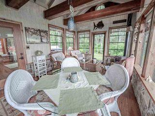 Photo 20: 54522 Ste Anne Trail: Rural Lac Ste. Anne County House for sale : MLS®# E4166282
