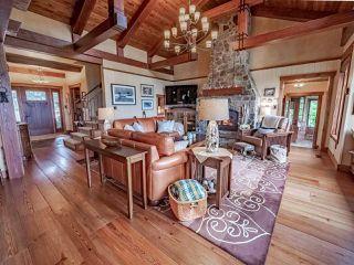 Photo 7: 54522 Ste Anne Trail: Rural Lac Ste. Anne County House for sale : MLS®# E4166282