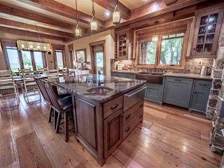 Photo 13: 54522 Ste Anne Trail: Rural Lac Ste. Anne County House for sale : MLS®# E4166282