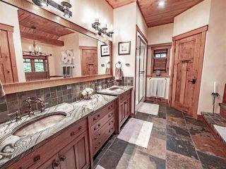 Photo 18: 54522 Ste Anne Trail: Rural Lac Ste. Anne County House for sale : MLS®# E4166282