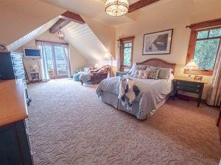 Photo 23: 54522 Ste Anne Trail: Rural Lac Ste. Anne County House for sale : MLS®# E4166282