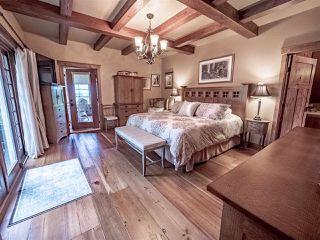 Photo 17: 54522 Ste Anne Trail: Rural Lac Ste. Anne County House for sale : MLS®# E4166282
