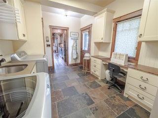 Photo 24: 54522 Ste Anne Trail: Rural Lac Ste. Anne County House for sale : MLS®# E4166282