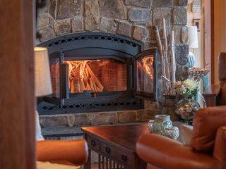 Photo 8: 54522 Ste Anne Trail: Rural Lac Ste. Anne County House for sale : MLS®# E4166282