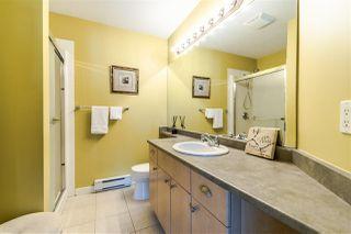 Photo 16: 157 15236 36 AVENUE in Surrey: Morgan Creek Townhouse for sale (South Surrey White Rock)  : MLS®# R2363289