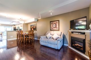 Photo 3: 157 15236 36 AVENUE in Surrey: Morgan Creek Townhouse for sale (South Surrey White Rock)  : MLS®# R2363289