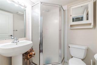 Photo 13: 157 15236 36 AVENUE in Surrey: Morgan Creek Townhouse for sale (South Surrey White Rock)  : MLS®# R2363289