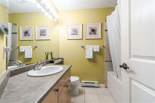 Photo 9: 157 15236 36 AVENUE in Surrey: Morgan Creek Townhouse for sale (South Surrey White Rock)  : MLS®# R2363289