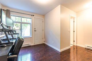 Photo 17: 157 15236 36 AVENUE in Surrey: Morgan Creek Townhouse for sale (South Surrey White Rock)  : MLS®# R2363289