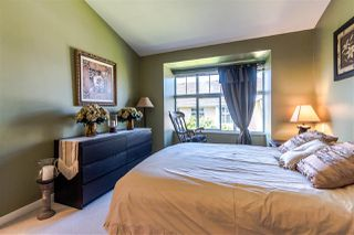 Photo 14: 157 15236 36 AVENUE in Surrey: Morgan Creek Townhouse for sale (South Surrey White Rock)  : MLS®# R2363289