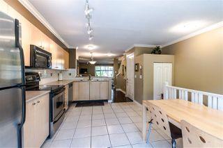 Photo 6: 157 15236 36 AVENUE in Surrey: Morgan Creek Townhouse for sale (South Surrey White Rock)  : MLS®# R2363289