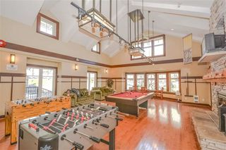 Photo 20: 157 15236 36 AVENUE in Surrey: Morgan Creek Townhouse for sale (South Surrey White Rock)  : MLS®# R2363289