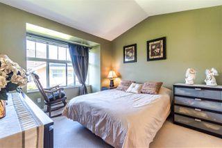 Photo 15: 157 15236 36 AVENUE in Surrey: Morgan Creek Townhouse for sale (South Surrey White Rock)  : MLS®# R2363289