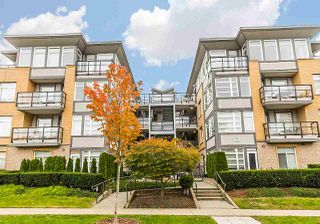 "Main Photo: 101 5692 KINGS Road in Vancouver: University VW Condo for sale in ""GALLERIA"" (Vancouver West)  : MLS®# R2402127"