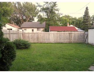 Photo 10: 1070 MULVEY Avenue in WINNIPEG: Manitoba Other Residential for sale : MLS®# 2914554