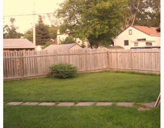 Photo 9: 1070 MULVEY Avenue in WINNIPEG: Manitoba Other Residential for sale : MLS®# 2914554