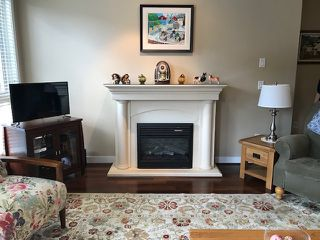 "Photo 9: 205 2628 MAPLE Street in Port Coquitlam: Central Pt Coquitlam Condo for sale in ""VILLAGIO II"" : MLS®# R2410207"