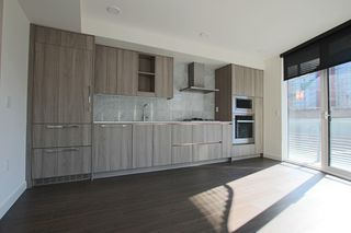 Photo 6:  in Vancouver: Downtown Condo for rent : MLS®# AR118