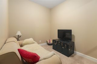 "Photo 13: 407 8067 207 Street in Langley: Willoughby Heights Condo for sale in ""PARKSIDE 1"" : MLS®# R2412060"