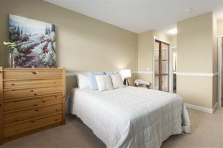 """Photo 9: 407 8067 207 Street in Langley: Willoughby Heights Condo for sale in """"PARKSIDE 1"""" : MLS®# R2412060"""