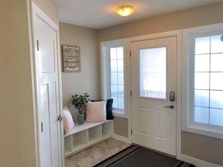 Photo 2: 36 Southbridge Drive: Calmar House for sale : MLS®# E4176754