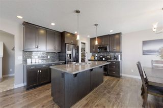 Photo 7: 36 Southbridge Drive: Calmar House for sale : MLS®# E4176754