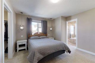 Photo 23: 36 Southbridge Drive: Calmar House for sale : MLS®# E4176754