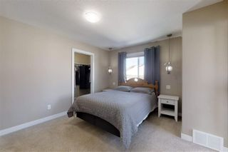 Photo 21: 36 Southbridge Drive: Calmar House for sale : MLS®# E4176754
