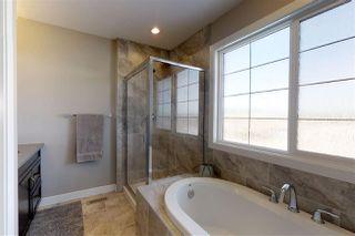 Photo 25: 36 Southbridge Drive: Calmar House for sale : MLS®# E4176754