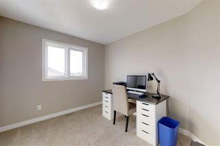 Photo 16: 36 Southbridge Drive: Calmar House for sale : MLS®# E4176754