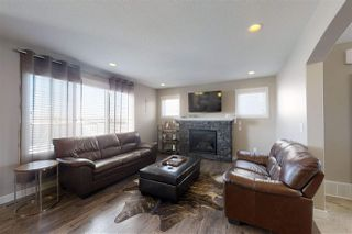 Photo 3: 36 Southbridge Drive: Calmar House for sale : MLS®# E4176754