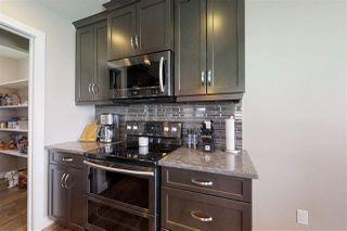 Photo 10: 36 Southbridge Drive: Calmar House for sale : MLS®# E4176754