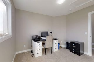 Photo 17: 36 Southbridge Drive: Calmar House for sale : MLS®# E4176754