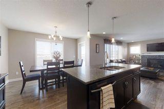 Photo 11: 36 Southbridge Drive: Calmar House for sale : MLS®# E4176754