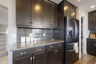 Photo 6: 36 Southbridge Drive: Calmar House for sale : MLS®# E4176754